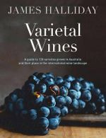 Varietal Wines - James Halliday
