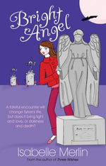 Bright Angel - Isabelle Merlin