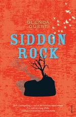 Siddon Rock - Glenda Guest