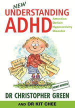 Understanding ADHD - Christopher Green