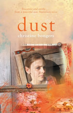 Dust - Christine Bongers