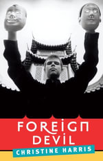 Foreign Devil - Christine Harris