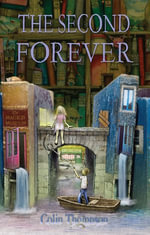 The Second Forever - Colin Thompson
