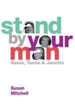 Stand By Your Man - Susan Mitchell