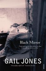 Black Mirror - Gail Jones