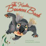 The Koala Bounces Back - Jimmy Thomson Thomson