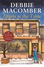 Angels At The Table - Debbie Macomber
