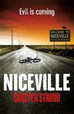 Niceville : Niceville Trilogy - Carsten Stroud