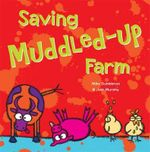 Saving Muddled-up Farm - Mike Dumbleton