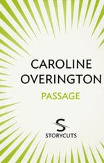 Passage (Storycuts) - Caroline Overington