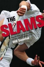 The Slams - Will Swanton