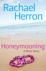 Honeymooning - Rachael Herron