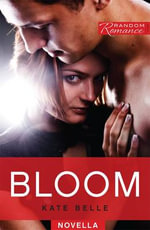 Bloom - Kate Belle