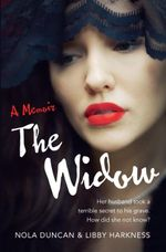 The Widow - Nola Duncan