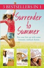 Surrender to Summer - Nicole Alexander