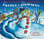 Frosty the Snowman - Kenny Loggins