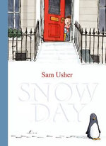 Snow Day - Sam Usher
