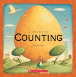 Alison Jay - Counting - Alison Jay