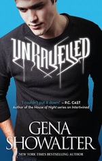 Unravelled : Intertwined : Book 2 - Gena Showalter