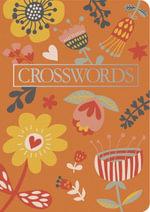 Crosswords : Ladies' Puzzles
