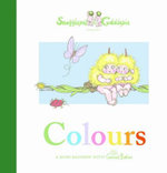 Snugglepot and Cuddlepie Present Colours - May Gibbs