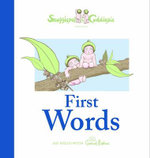 Snugglepot and Cuddlepie Present First Words - May Gibbs
