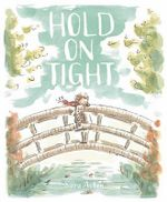 Hold on Tight - Sara Acton
