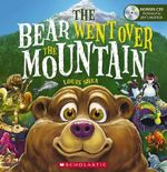 The Bear Went Over the Mountain - Louis Shea