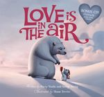 Love is in the Air : Bonus CD! Performed by John Paul Young - Harry Vanda
