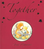 Together - Anna Pignataro