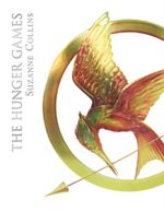 The Hunger Games : Book 1  Luxury Edition : Hunger Games Trilogy - Suzanne Collins