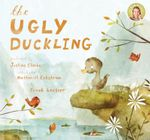 The Ugly Duckling - Frank Loesser