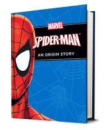 Amazing Spider-Man : An Origin Story