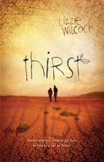 Thirst - Lizzie Wilcock