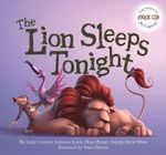 The Lion Sleeps Tonight - Luigi Creatore