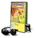 Cabbage Patch : The Cabbage Patch Curse/The Cabbage Patch Fib/The Cabbage Patch Pong/The Cabbage Patch War - Paul Jennings