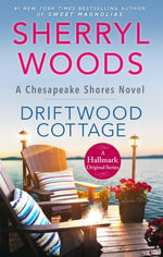 Forgetting Connor - Sherryl Woods
