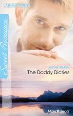 The Daddy Diaries - Jackie Braun