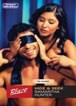 Hide & Seek : The HotWires Book 4 - Samantha Hunter