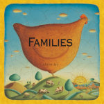 Families - Alison Jay