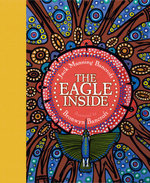 The Eagle Inside - Jack/ Bancroft B Manning