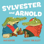 Sylvester & Arnold - David Bedford
