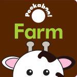 Peekaboo! Farm - Various