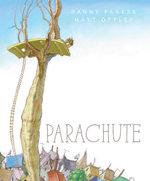 Parachute - Danny Parker
