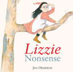 Lizzie Nonsense - Jan Ormerod