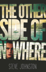 The Other Side of Nowhere - Stephen Johnston