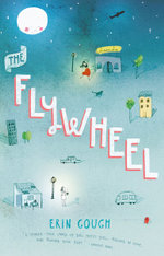 The Flywheel - Erin Gough