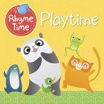 Playtime : Playtime - Fiona Lee