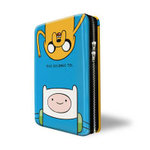 Adventure Time - Pencilcase of Awesomeness - Adventure Time