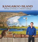 Kangaroo Island - Jason Wheaton